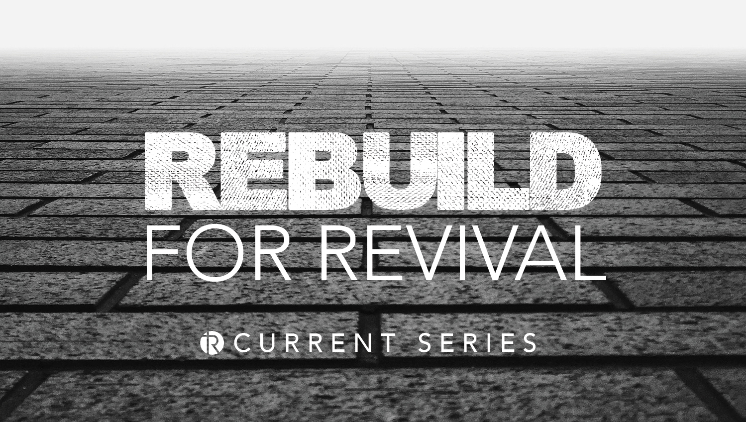 Rebuild for Revival